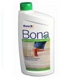 Bona Bona Stone, Tile & Laminate Floor Refresher