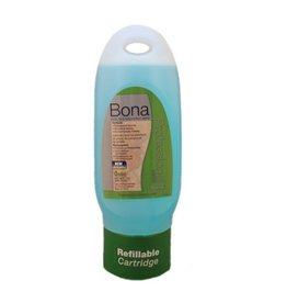 Bona Bona Pro Series Hard Surface Cleaner Refill (33 OZ)