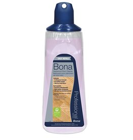 Bona Hardwood Floor Cleaner (Easy Refill)