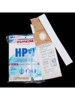 Eureka Eureka HP-1 (3Pack) With Filter