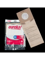Eureka Eureka SL (3 Pack)