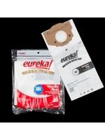 Eureka Eureka RR (3 Pack)
