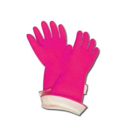 Casabella Water Block Gloves