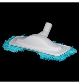 Cana-Vac Dusting Mop Floor Attachment