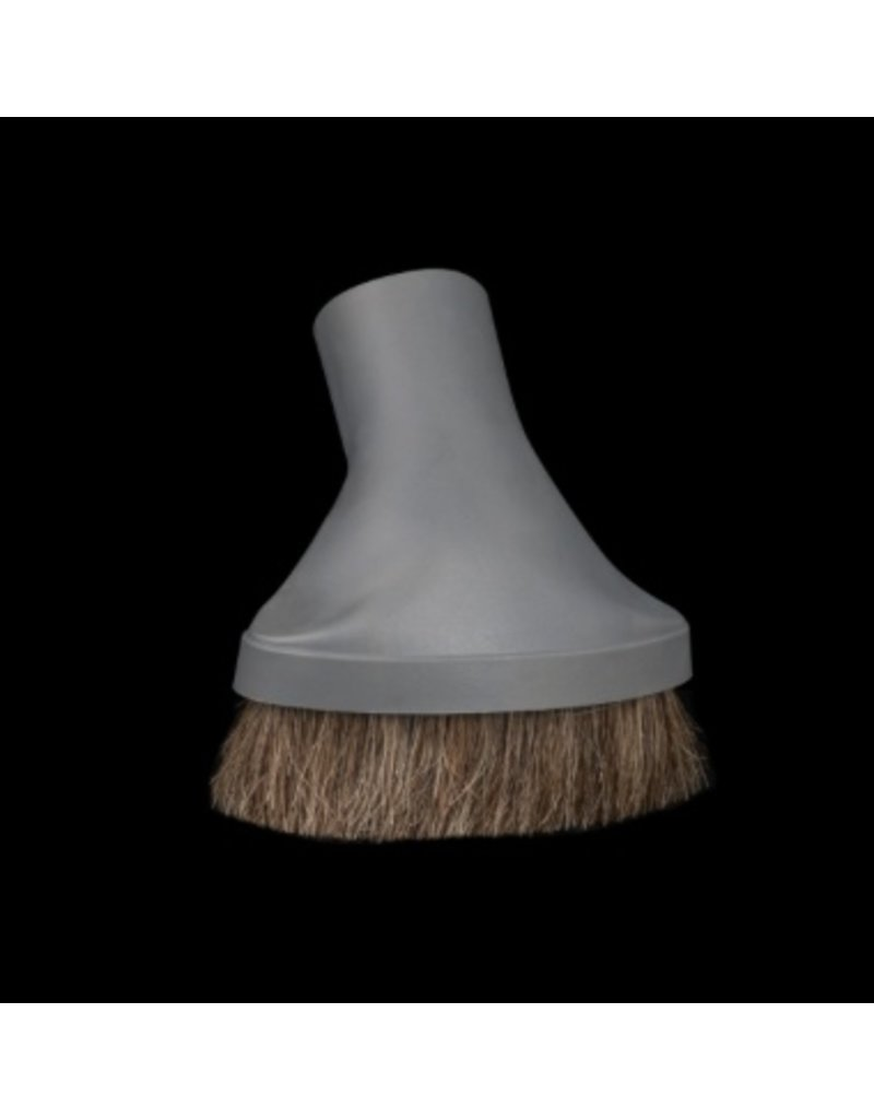 DUSTING BRUSH OVAL