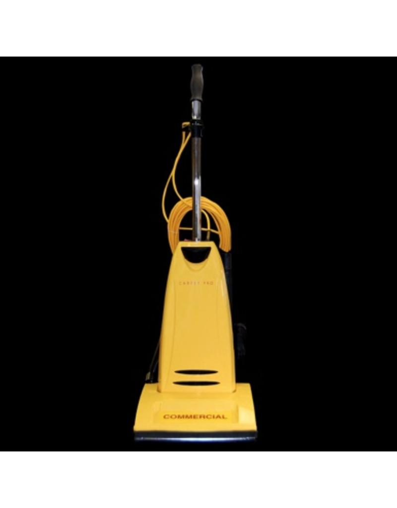 carpet pro Carpet Pro Commercial - Upright (CPU2T)