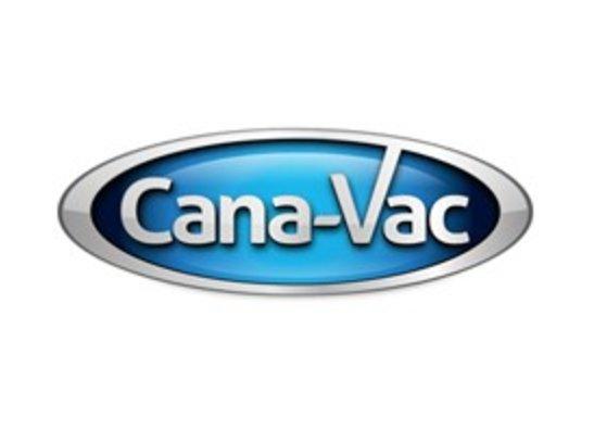 Cana-Vac