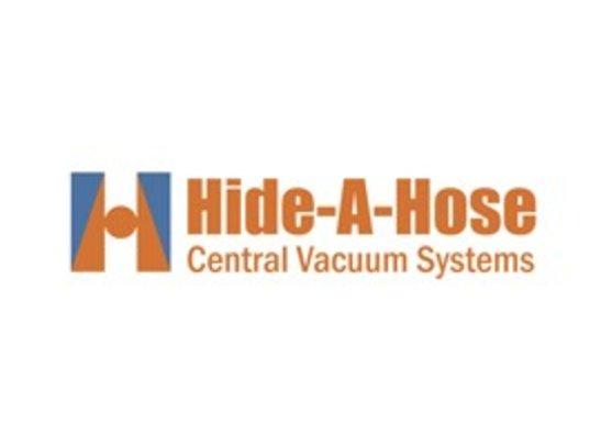 HIDE-A-HOSE