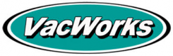 Vacworks  - Richmond Hill - Central Vacuum Experts for over 33 Years