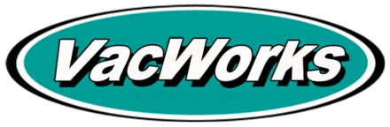 Vacworks ltd - Richmond Hill - Serving the GTA and surrounding areas for over 30 years!