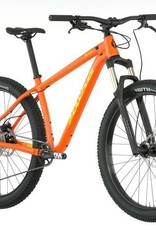 Salsa Salsa Timberjack NX1 27.5+ Bike xS Orange