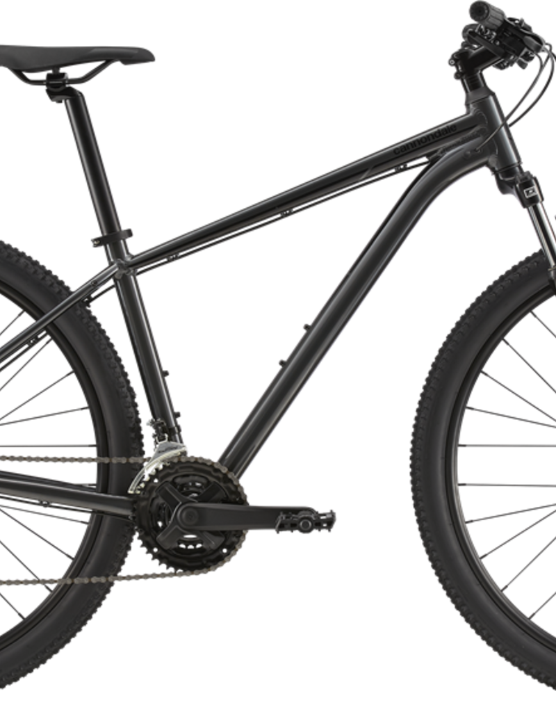 Cannondale 29 M Trail 8 GRA MD