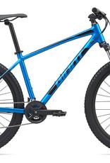 Giant Talon 3 L Metallic Blue