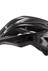 Cannondale Quick Adult Helmet Black Small/Medium