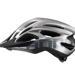 Cannondale Quick Adult Helmet Mint Small/Medium