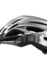 Cannondale Quick Helmet Mint Large/Extra Large