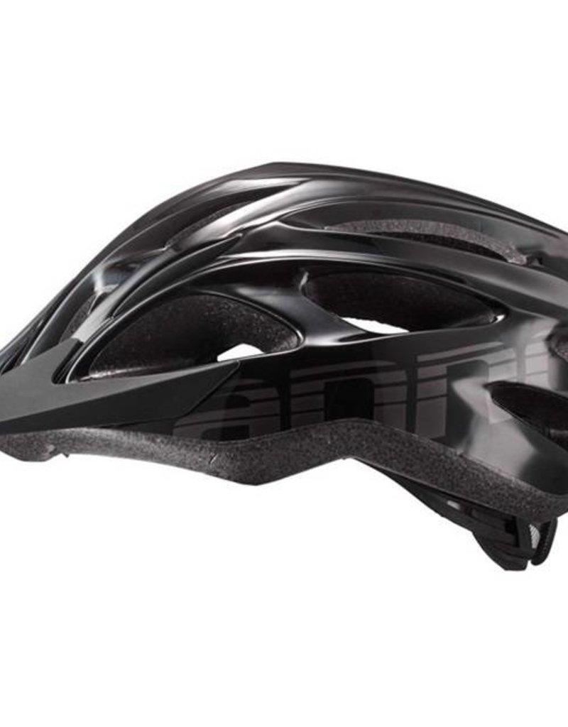 Cannondale Quick Helmet Black Large/Extra Large