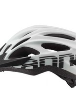 Cannondale Quick Helmet White Large/Extra Large