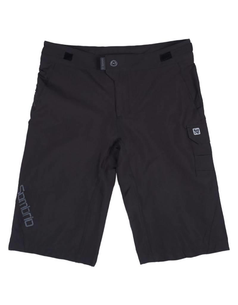 Sombrio Sombrio Lowline Shorts Small