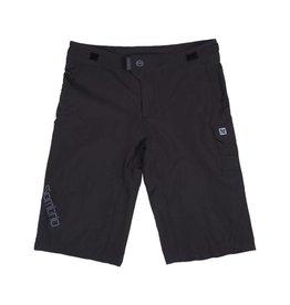 Sombrio Sombrio Lowline Shorts XL