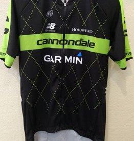 Castelli Castelli Cannondale/GTeam 2.0 Jersey 2XL