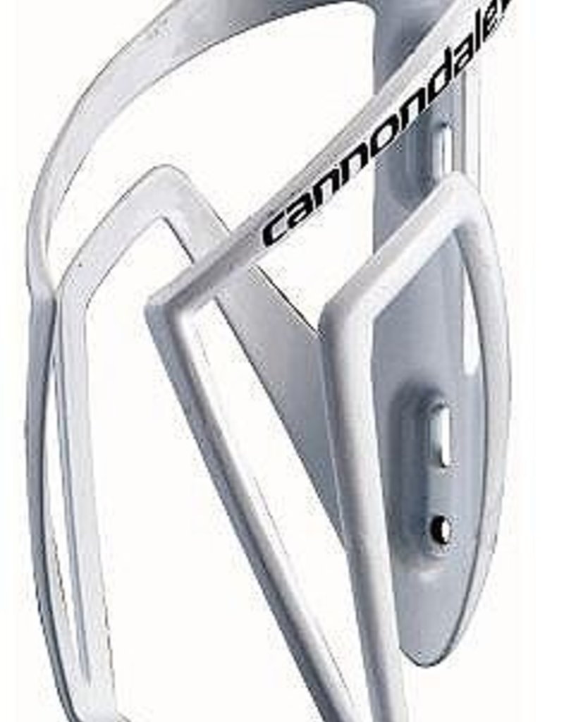 Cannondale Cannondale Nylon Speed C Cage MG Grey