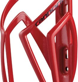 Cannondale Cannondale Speed-C Cage, Race Red