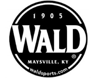 WALD PRODUCTS