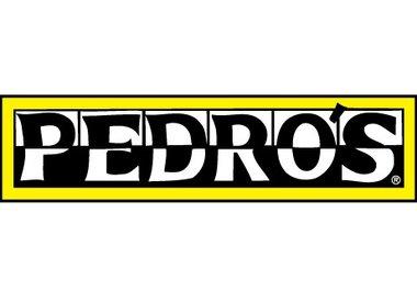 Pedro's USA