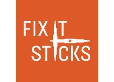 Fix It Stix