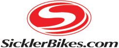 Sickler's Bike & Sport Shop