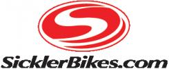 Sickler's Bike & Sport Shop