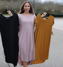 1635954d2141 Day Dresses For Women D Iberville   Gulfport