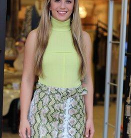 bdd516c56deb Skirts For Women D Iberville   Gulfport