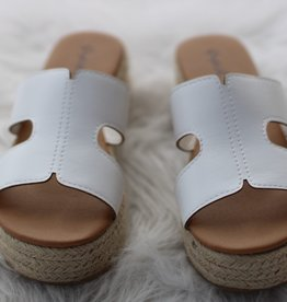 5a3080bff15 Heels   Wedges For Women D Iberville   Gulfport