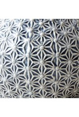 TOZAI Tozai Artisan Pattern Vase
