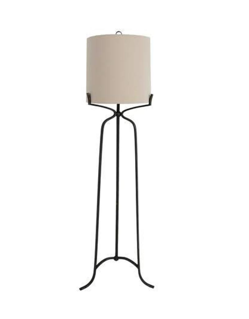 Gabby Elena Floor Lamp