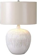 Uttermost Georgios Lamp