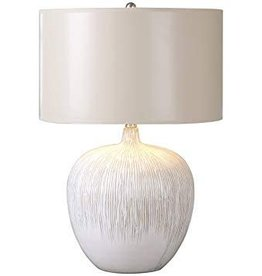 Uttermost Georgios Lamp
