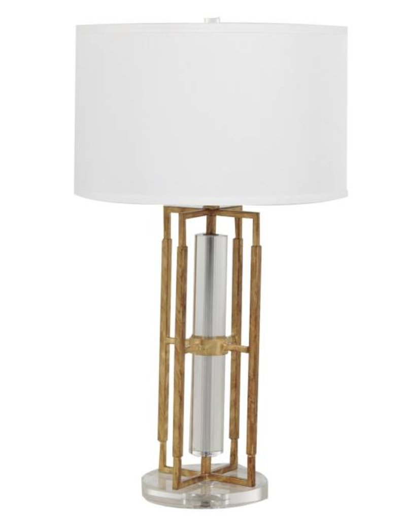 Gabby Allison Table Lamp