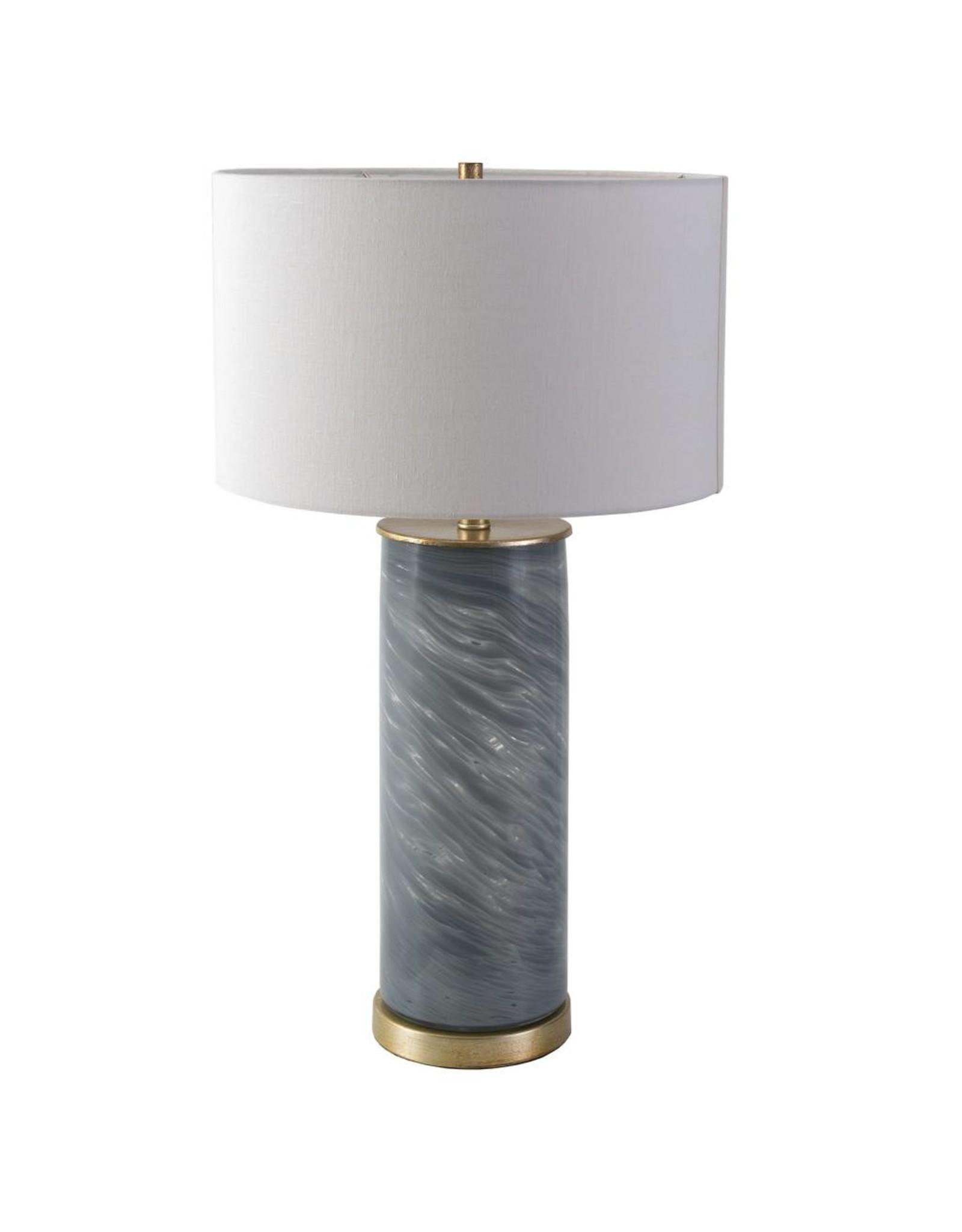 Gabby Ellington Lamp