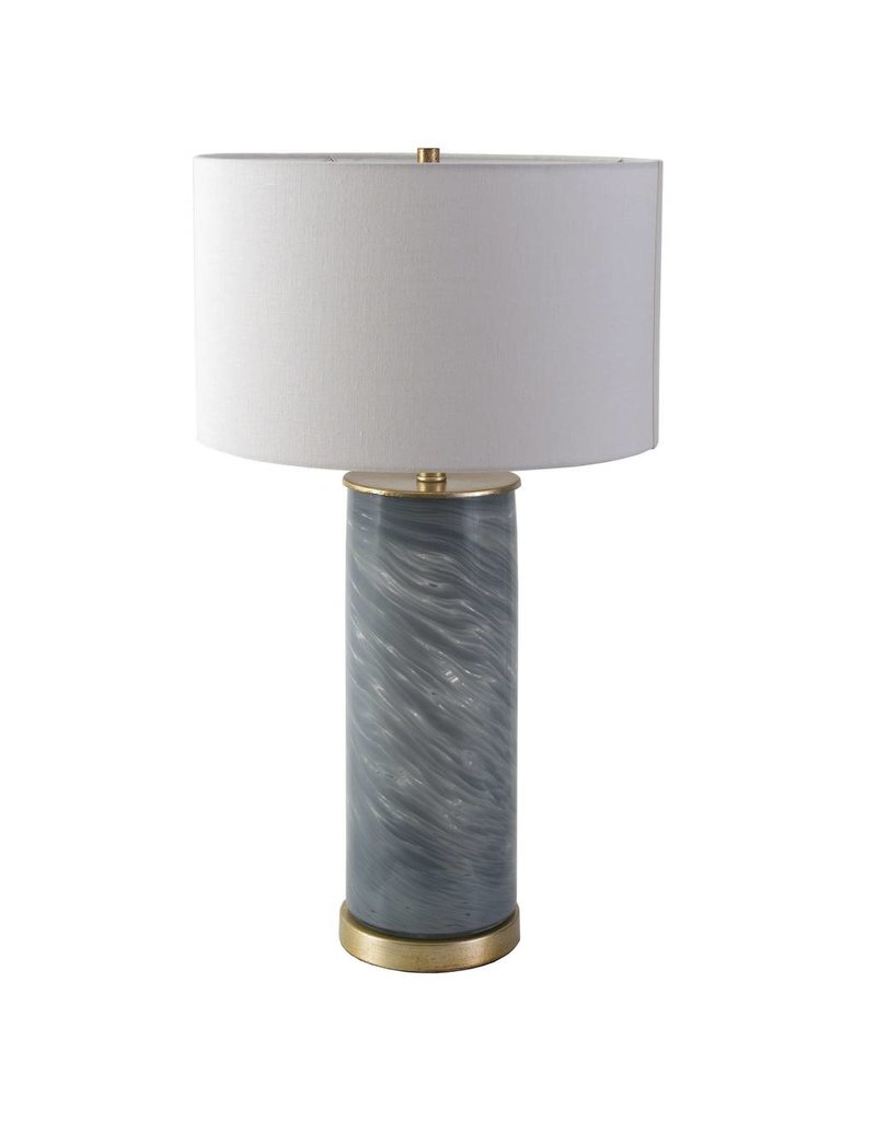 Gabby Ellington Lamp