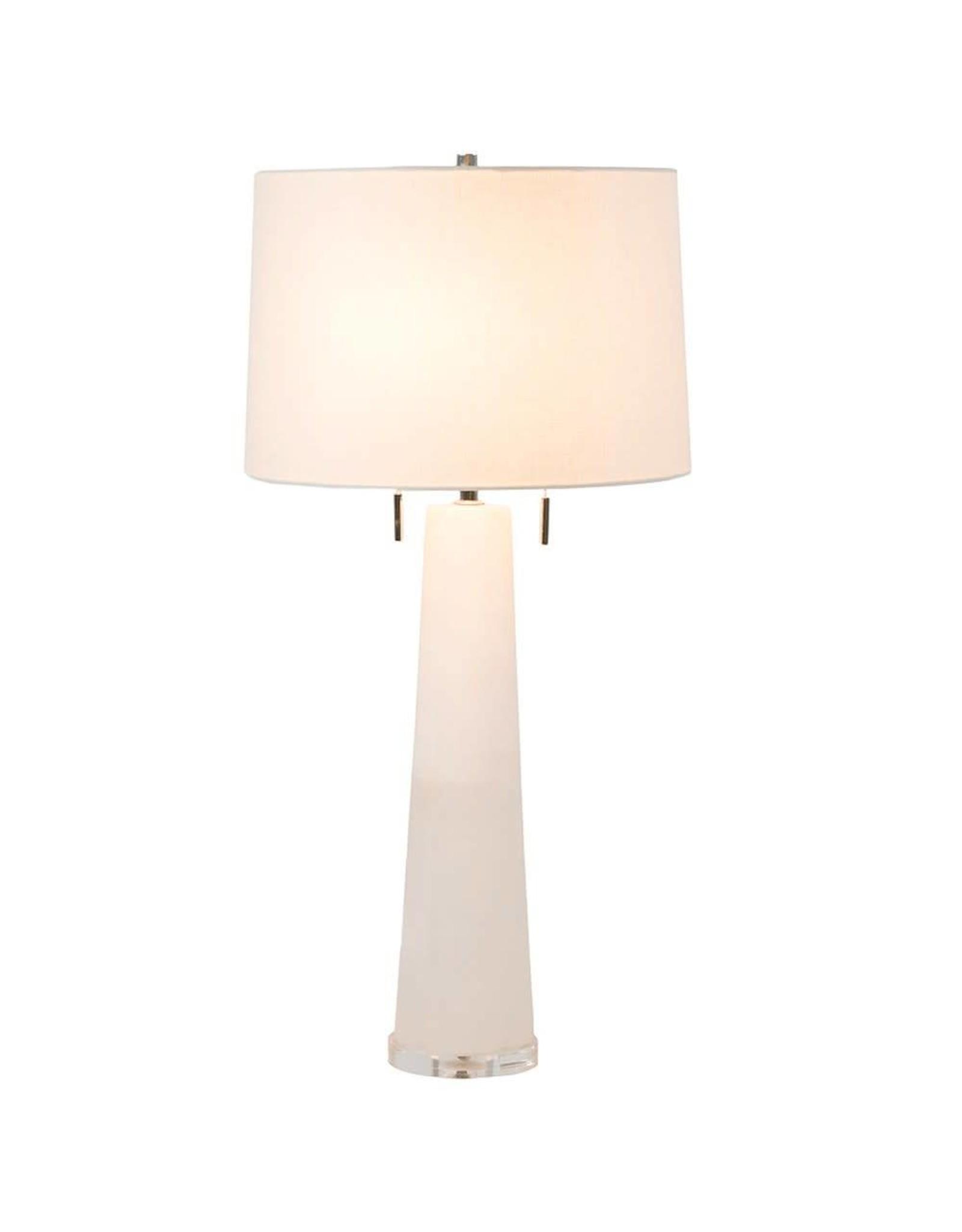 Gabby Margaret Table Lamp