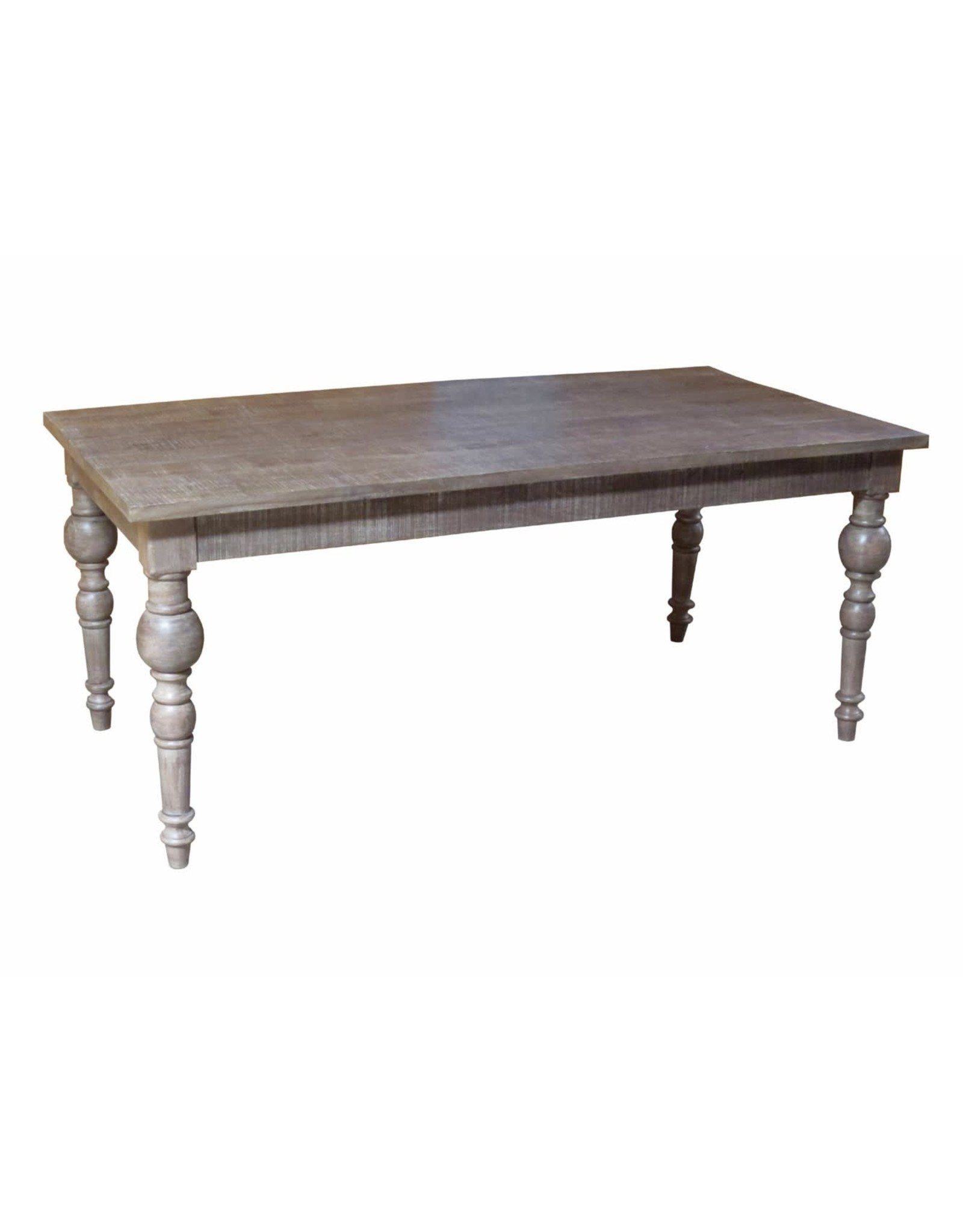FortyWest Rectangle Dining Table