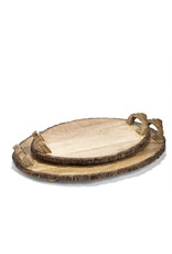 TWO'S CP Tray Tree - Large