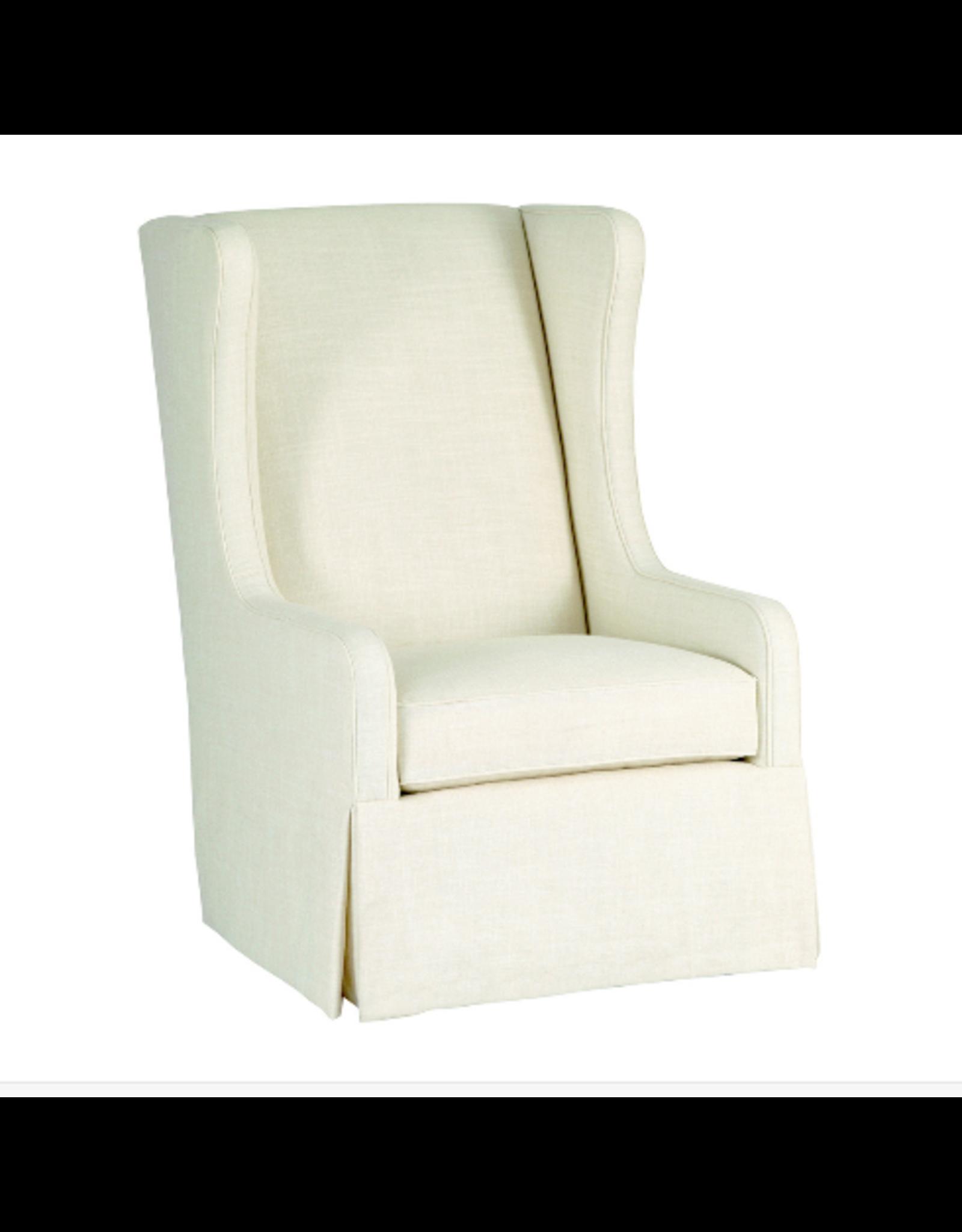 Gabby Reagan Swivel Chair
