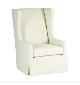 Gabby Reagan Swivel Chair