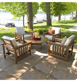 Polywood Furniture