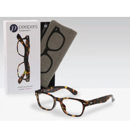Peepers Peepers Readers Glasses