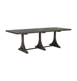 Gabby Adams Dining Table